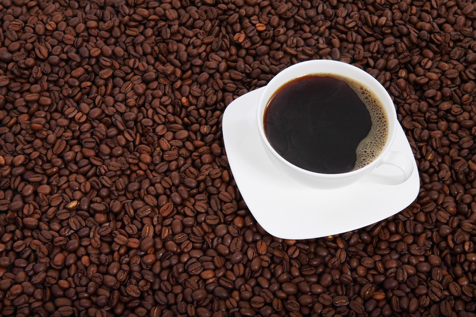 ☕ FREE Coffee & Deals for National Coffee Day – September 29 #NationalCoffeeDay