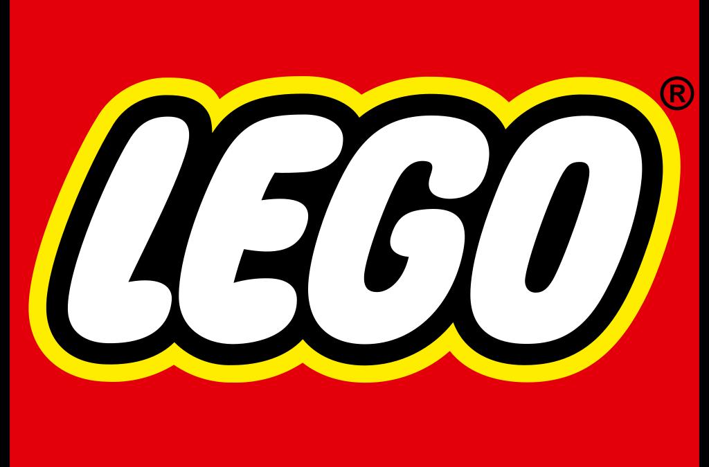 FREE LEGO Mini Model Build – Fighter Jet – 1/8/19 & 1/9/19 – Registration Starts 12/15/18