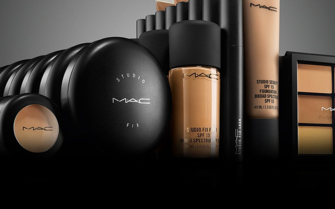 HURRY >>>>> FREE $10 to Spend on ANYTHING from MAC Cosmetics + FREE Shipping!!! Exp 1/19/20