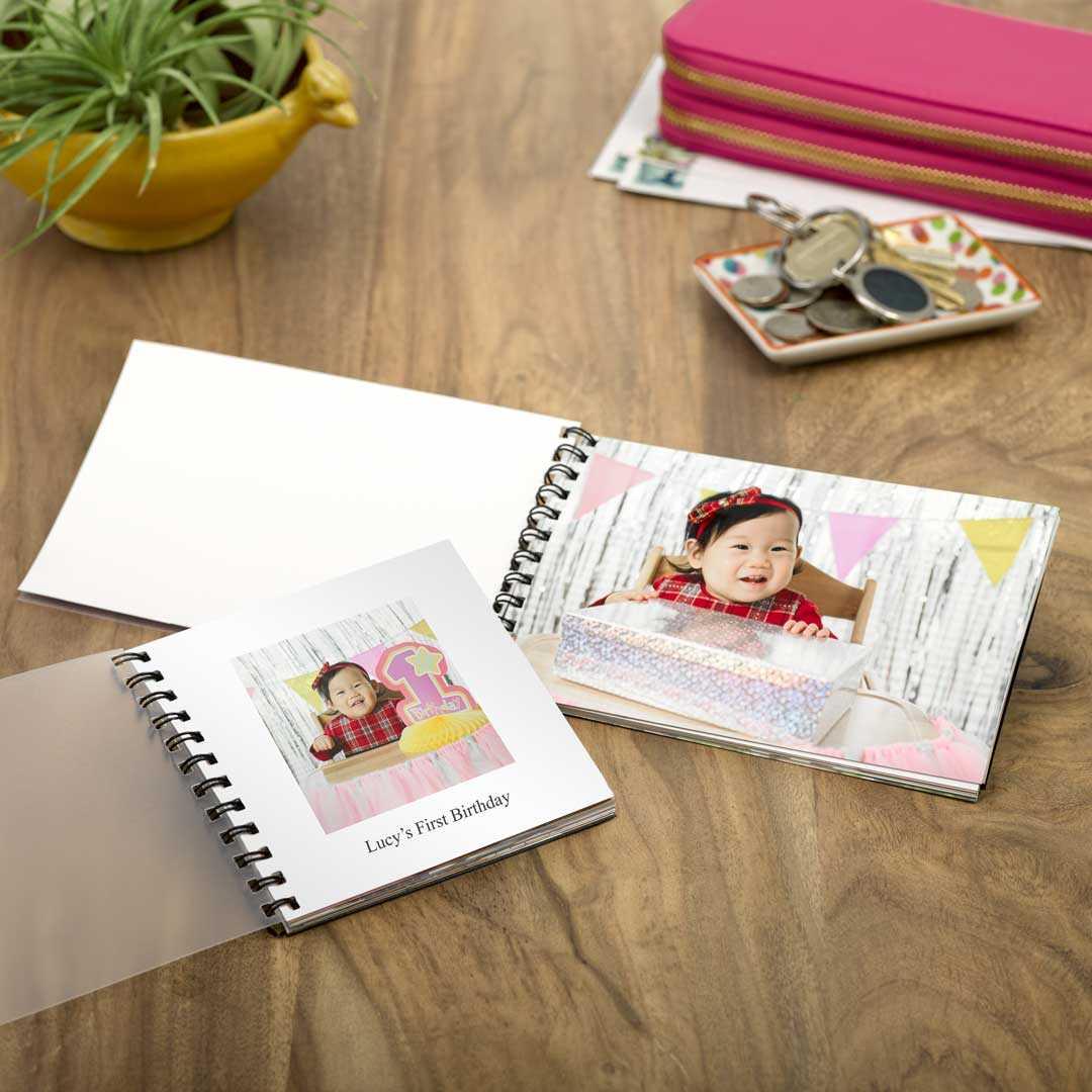 Free custom printbook from walgreens 6 99 value exp 3 5 19