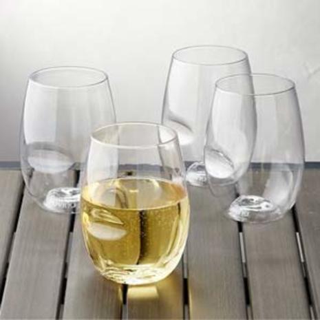 Get Some Cool FREE Wine Swag! Wine Tumblers, Picnic Bag, Koozie & More
