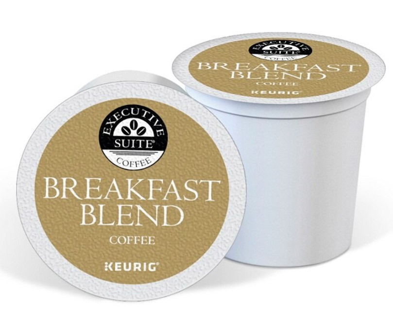 HOT FREEBIE >>>>> Order 280 FREE K-Cups w/ FREE Shipping! $95 Value! Exp 8/31/19