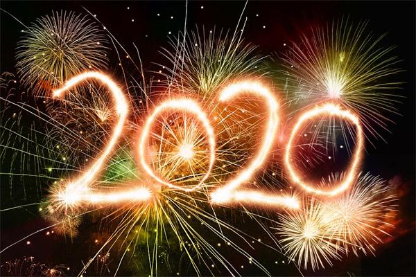FREE 2020 & 2021 Calendars