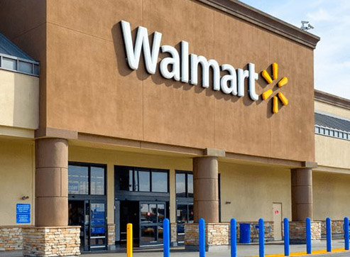 THIS IS HUGE!! $35 FREE to Spend on ANYTHING from Walmart! ENDS 10/25/21