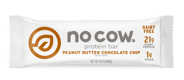 FREE No Cow Bar from Kroger – 1/3/20 ONLY