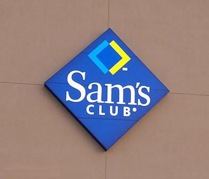 Get a FREE Sam's Club 1-Year Membership – Exp 3/8/20