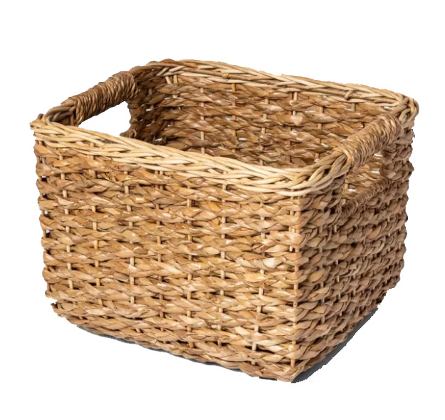 🧺 FREE BASKETS from TARGET! Exp 3/22/20