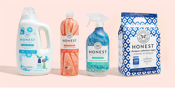 OMG!! FREE Cleaning Supplies, Laundry Detergent, Wipes & MORE! ~ $15 Value ~Exp 4/28/20