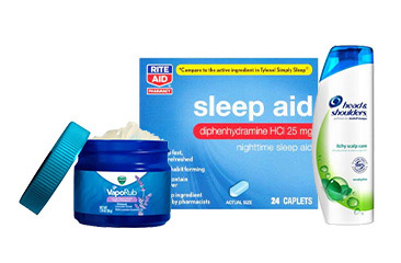 RIGHT HERE is $15 FREE to Spend on ANYTHING @ Rite Aid! Exp 4/5/20