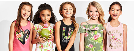 GET THIS >>>>> $15 FREE To Spend On Anything {Including Easter Clothing} From The Children's Place! Exp 3/28/21
