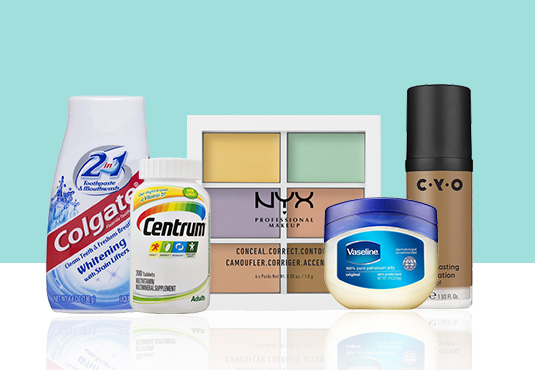 CHECK IT OUT ► Here's $15 FREE to Spend at Walgreens – Exp 5/26/20