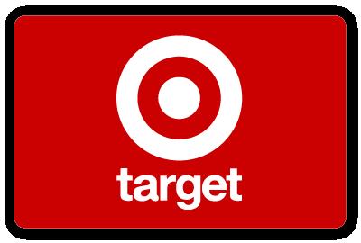 SCORE! FREE Target Gift Cards