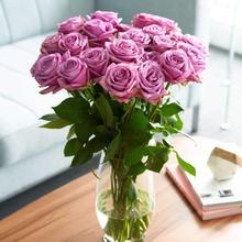 🌹 Get a $40 Rose Farmers Voucher for $15