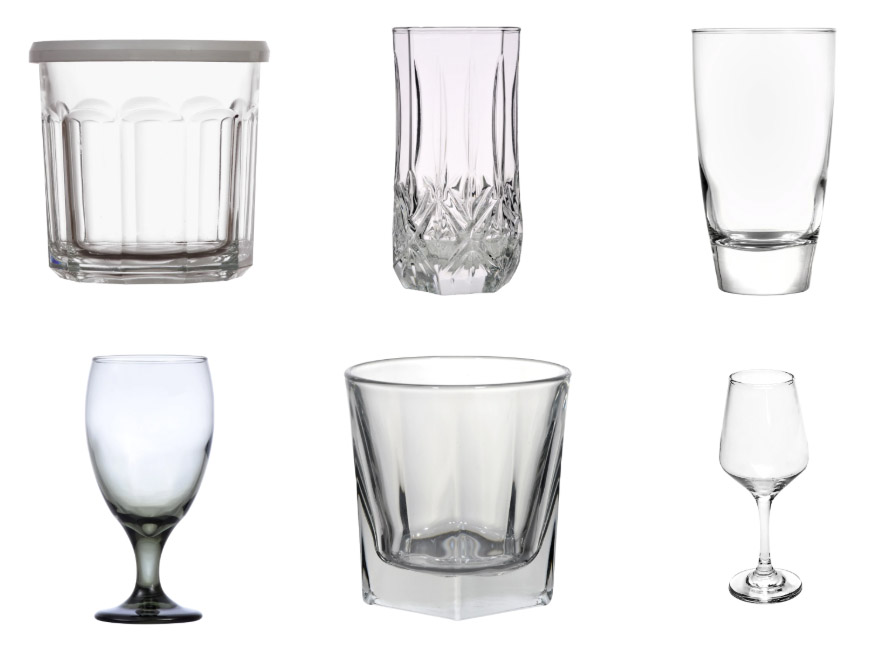 HOT FIND >>>>> 15 FREE Glasses of Your Choice! Exp 7/31/20