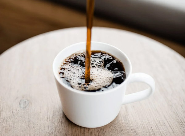 Look At This HUGE List of FREEbies for National Coffee Day – September 29