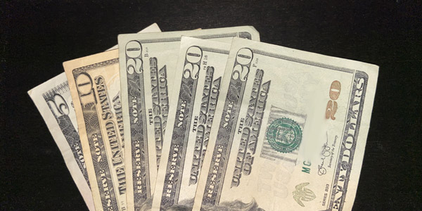 Get $75 FREE In Just 3 MINUTES!  REALLY!