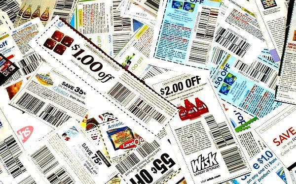 Free Coupons Printable Coupon Savings Plan Freebie Depot