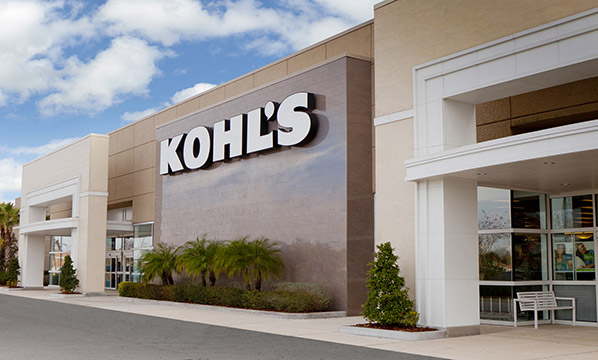 LAST DAY 10/18/20 > $25 FREE to Spend at Kohl's on ANYTHING!