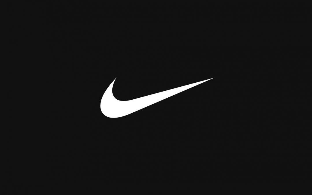 Would You Like to Find Out How to Get $25 to Spend on Nike Products? Read on …