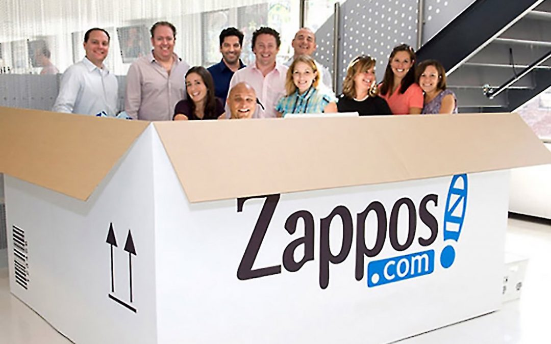 Get Ready for Fall & Winter With FREEbies from Zappos!