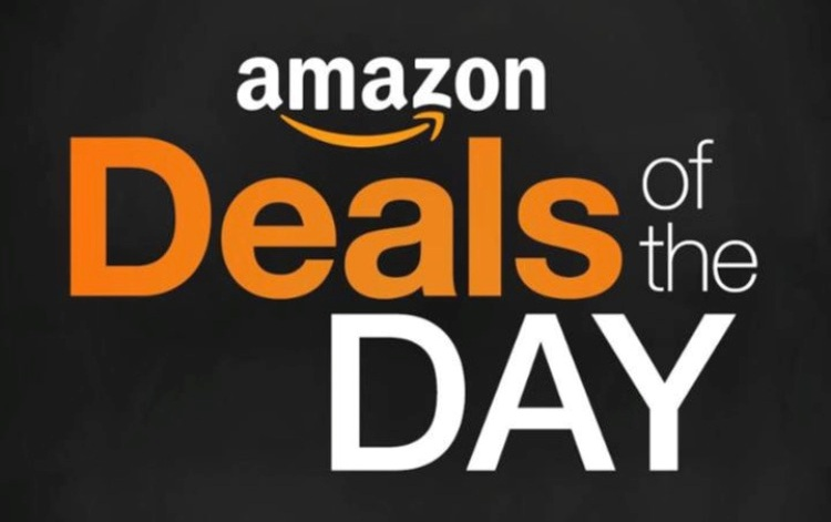 Amazon Daily Deals for 12/13/20 – CHRISTMAS GIFT DEALS!