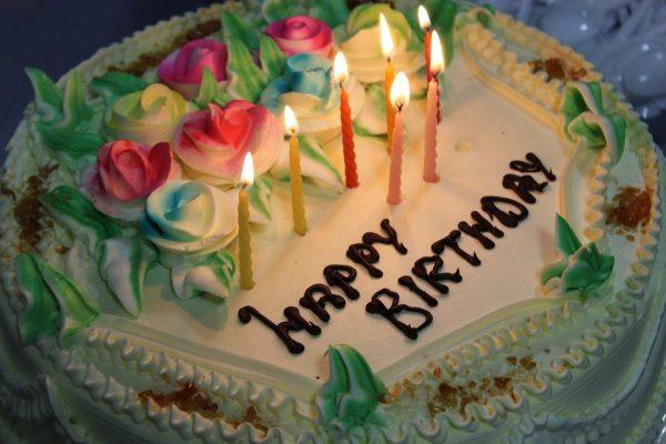 2020 Birthday Freebies Free Birthday Stuff Free Birthday Food Birthday Deals Free Birthday Gifts Freebie Depot