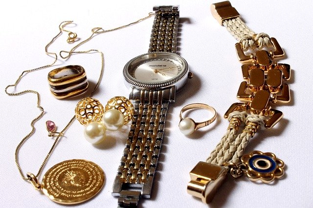 How to Get the ABSOLUTE Best Jewerly Prices on Amazon
