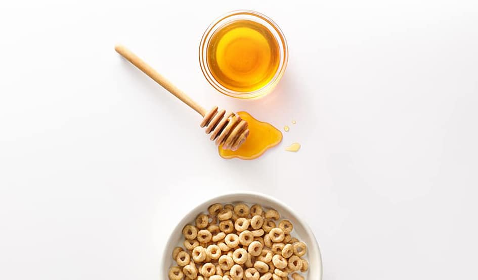 LAST DAY >>>>> Snag a FREE GIANT SIZE Box of Honey Nut Cheerios from Amazon