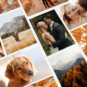 This App Will Give You 1,000 FREE Photo Prints!