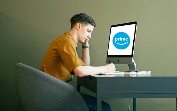FREE Amazon Student Prime Membership – FREE Amazon Shipping – FREE College Student Benefits from Amazon.com