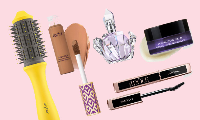 Shop for FREE Makeup, Skincare, Hair Care & More From ULTA – $25 to Spend – Yes, for FREE!!!