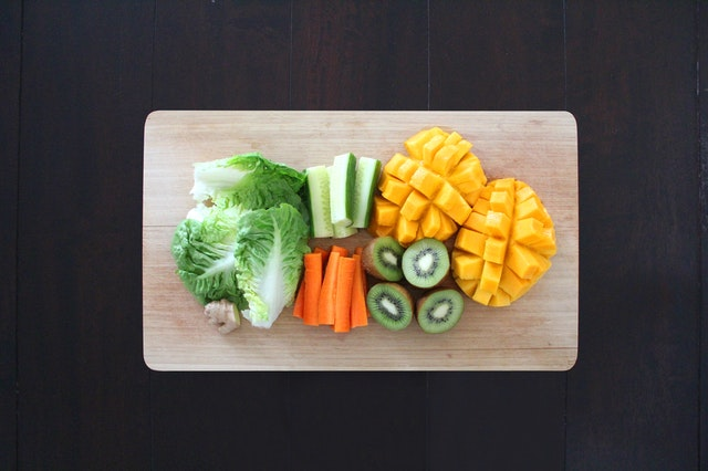 VEGAN FREEBIES – FREE Samples, Recipes & More! #MeatlessMonday