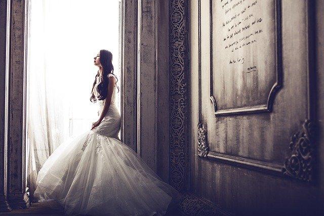 FREE Wedding Stuff – Brides Across America