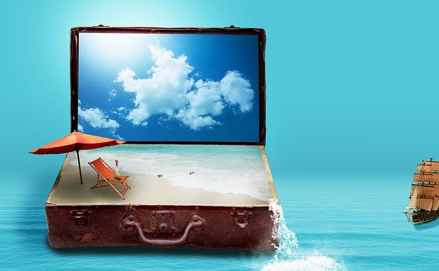 Travel FREEbies for Travel Lovers #TravelTuesday