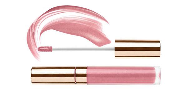 Try This Organic & Vegan Lip Gloss for FREE